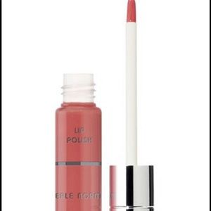 Merle Norman Giggle Lip Polish